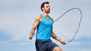 3 Fitness Aids a Personal Trainer Might Recommend