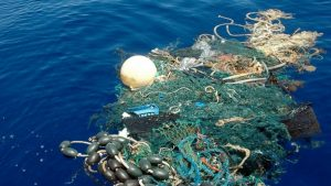 How Can We Keep Plastics Out of The Oceans?